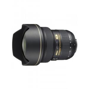 NIKON Obj 14-24mm F2.8G AF-S 14447