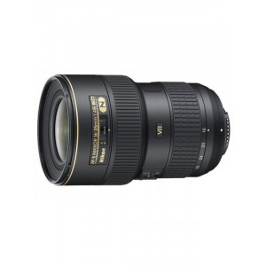 NIKON Obj 16-35mm f/4G ED VR 14126