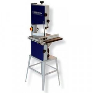 REM POWER Elektro maschinen tračna testera za drvo BSEm 750