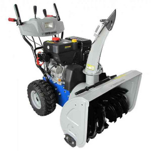 REM POWER Elektro maschinen čistač snega STEm 13070 E