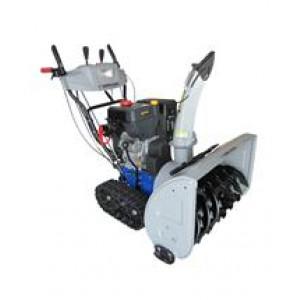 REM POWER Elektro maschinen čistač snega STEm 14076 E Premium line