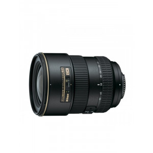 NIKON Obj 17-55mm F2.8G DX AF-S IF-ED 11737