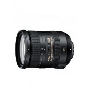NIKON Obj 18-200mm F3.5-5.6G AF-S DX ED VR II 14962
