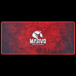 Podloga za miš Marvo G41 crvena (900x400x3mm) 004-0106