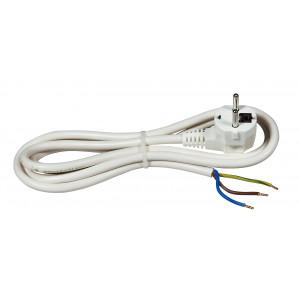 COMMEL prikljucni kabl 16A 250V 3500W C0514