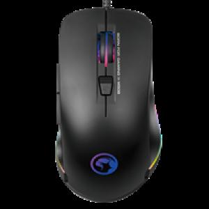 Miš USB Marvo M508 6D gejmerski sa RGB osvetljenjem 003-0219
