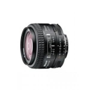 NIKON Obj 24mm F2.8 D AF