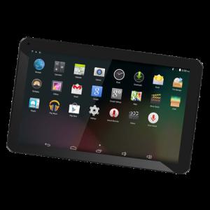 """DENVER tablet TAQ-70343SRB 7"""" 1/16GB"""