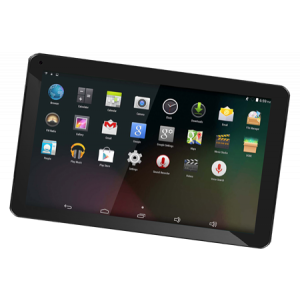 "DENVER tablet TAQ-10253 10"" 1/16GB WiFi"