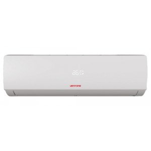 VENTING klima uređaj vac-18chsa/xa21