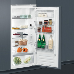 WHIRLPOOL ugradni frižider ARG 851/A+