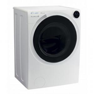 CANDY mašina za pranje i sušenje veša BWD 596 PH3