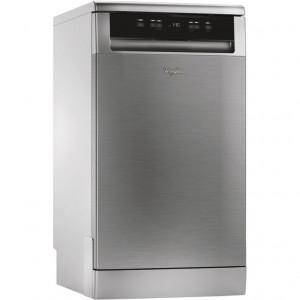 WHIRLPOOL mašina za pranje sudova ADP 321 IX