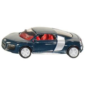 SIKU auto audi R8 1430