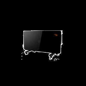 BEKO panelni radijator RHC 8120