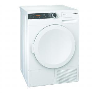 GORENJE mašina za sušenje veša D 864 BH