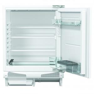 GORENJE ugradni frižider RIU 6092 AW
