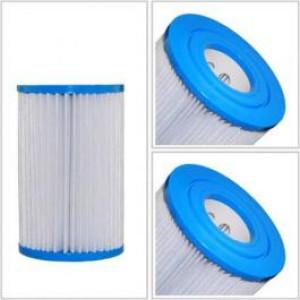 INTEX Filter za pumpu za bazen 10.7 x 20 cm 29000