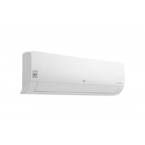 LG KLIMA UREĐAJ LG S24EQ Standard (S)
