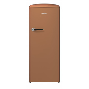 GORENJE Samostalni frižider ORB153CR 731040