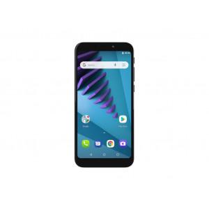 Tesla Smartphone 3.4 Black TSM3.4_B