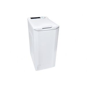 Candy Mašina za pranje veša CSTG 482DVE/1-S