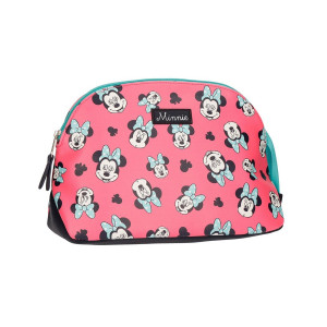 MINNIE MOUSE neseser 30.445.61