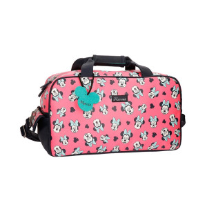 MINNIE MOUSE putna torba 30.433.61