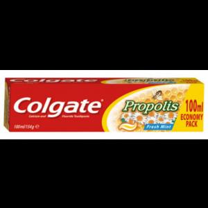 Colgate Propolis 100ml