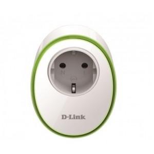 D-LINK pametna uticnica dsp-w115/e 5339