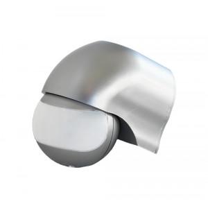 COMMEL Infracrveni detektor pokreta C310-103