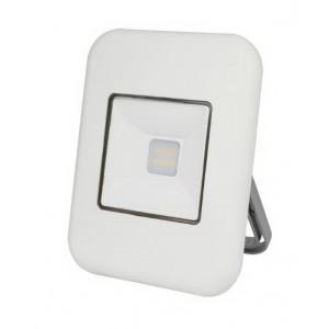 COMMEL DecoLED reflektor 10W, 4000k 700lm C306-510
