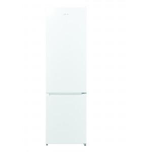 GORENJE Samostalni kombinovani frižider NRK21PWJ