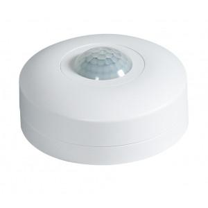 COMMEL Infracrveni detektor pokreta 360s 12m 230V C311-101