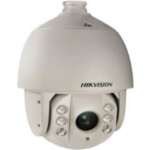 HIHVISION spped dome DS-2AE7232TI-A