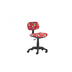 MATIS dečija stolica DD