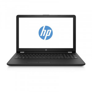 HP 15-bs063nm laptop 2NN41EA