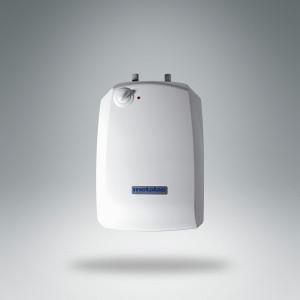METALAC malolitražni bojler 5P MB MINI polipropilenski kazan 065580