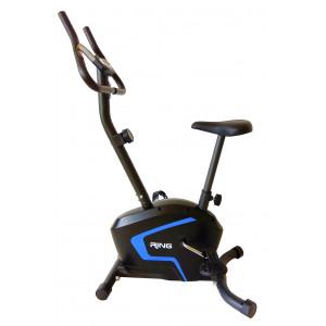 RING RX 115 - sobni bicikl magnetni