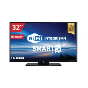 VOX televizor LED 32DSW289B