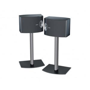 BOSE stereo zvučnici 301-V Black