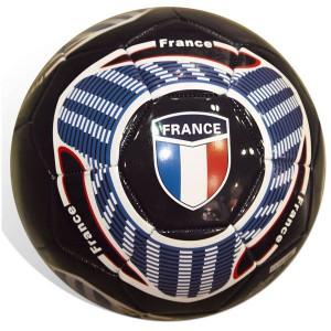 PERTINI fudbalska lopta Francuska 12604