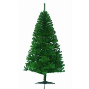 Novogodišnja jelka CHRISTMAS TOP 120cm KFA 932