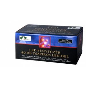 DEKORTREND Unutrašnje led lampice - multi KTC 045