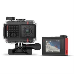 GARMIN Akciona kamera GPS VIRB Ultra