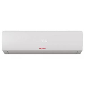 VENTING klima uređaj vac-24chsa/xa21
