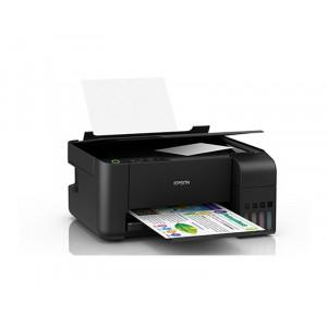 EPSON  multifunkcijski inkjet štampač L3110 EcoTank ITS