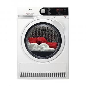AEG mašina za sušenje veša T7DBE38W