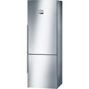 Bosch Samostojeći Kombinovani frižider KGF49PI40