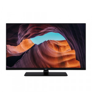 """Nokia Smart TV 3200AFHDA, 32"""" TV LED LCD, Android"""